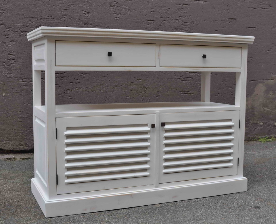 esstisch teak munchen verschiedene ideen. Black Bedroom Furniture Sets. Home Design Ideas
