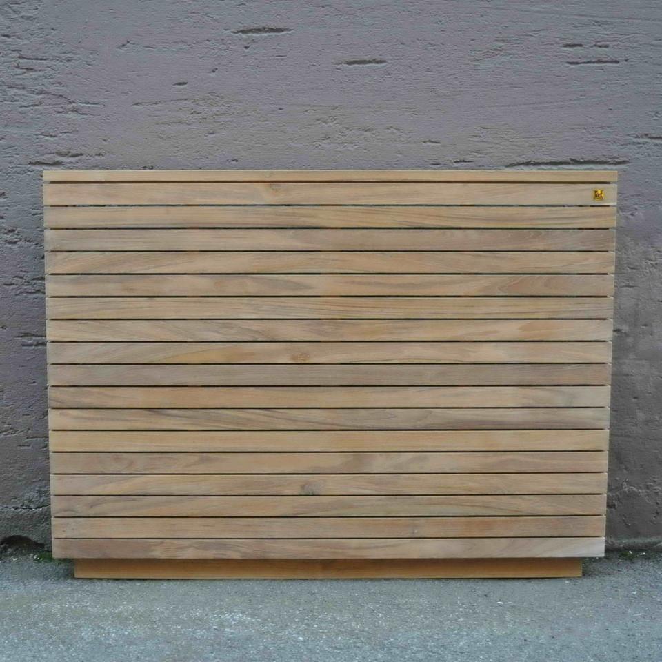 Heizkörperverkleidung Holz heizkörperverkleidung heater moebel kolonie