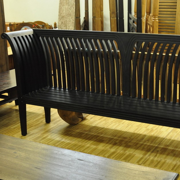lovebench tiberius moebel kolonie. Black Bedroom Furniture Sets. Home Design Ideas