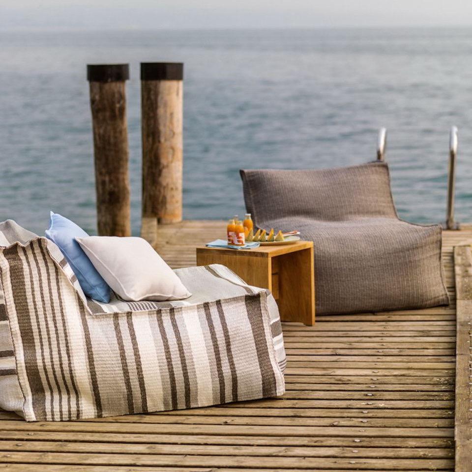 outdoor sessel chill moebel kolonie. Black Bedroom Furniture Sets. Home Design Ideas