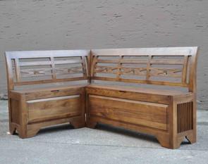 referenzen beispiele referenzen moebel kolonie. Black Bedroom Furniture Sets. Home Design Ideas