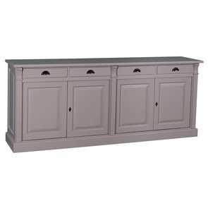 Sideboard Narbonne