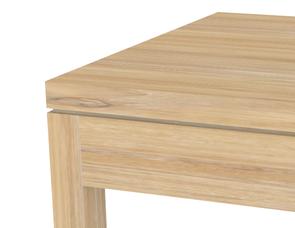planer modul tischplatten moebel kolonie. Black Bedroom Furniture Sets. Home Design Ideas