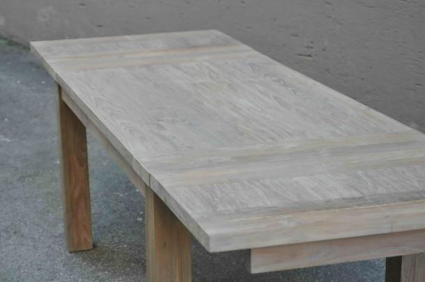 massivholz esstisch barli rustic moebel kolonie. Black Bedroom Furniture Sets. Home Design Ideas
