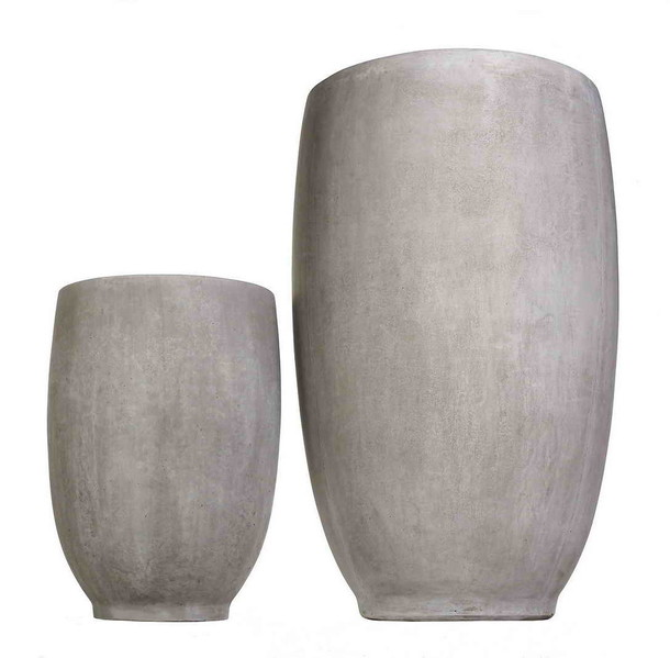 charmant pflanzk bel beton zeitgen ssisch die kinderzimmer design ideen. Black Bedroom Furniture Sets. Home Design Ideas