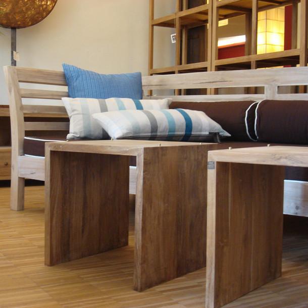 sofa beistelltisch holz beistelltisch holz energiemakeovernop beistelltisch unter schieben. Black Bedroom Furniture Sets. Home Design Ideas