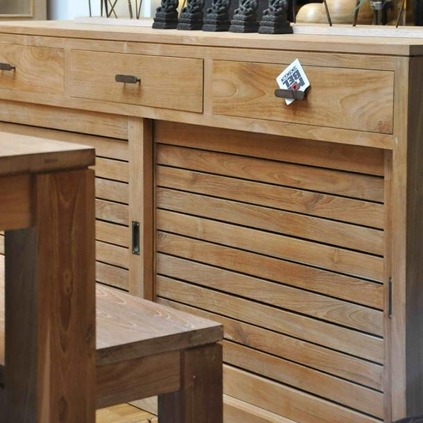 teakholzm bel bad. Black Bedroom Furniture Sets. Home Design Ideas
