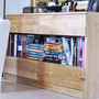 "Sideboard ""CHRIS""