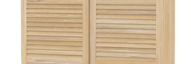 massiv teak sideboard munic moebel kolonie. Black Bedroom Furniture Sets. Home Design Ideas