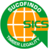 Sucofindo Timber Legality (SICS)