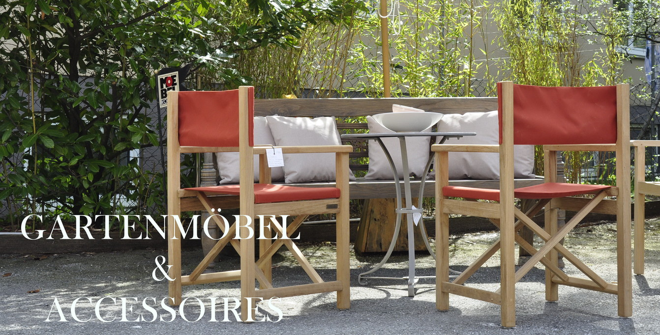 massivholzm bel nach ma wohnen im kolonialstil moebel. Black Bedroom Furniture Sets. Home Design Ideas
