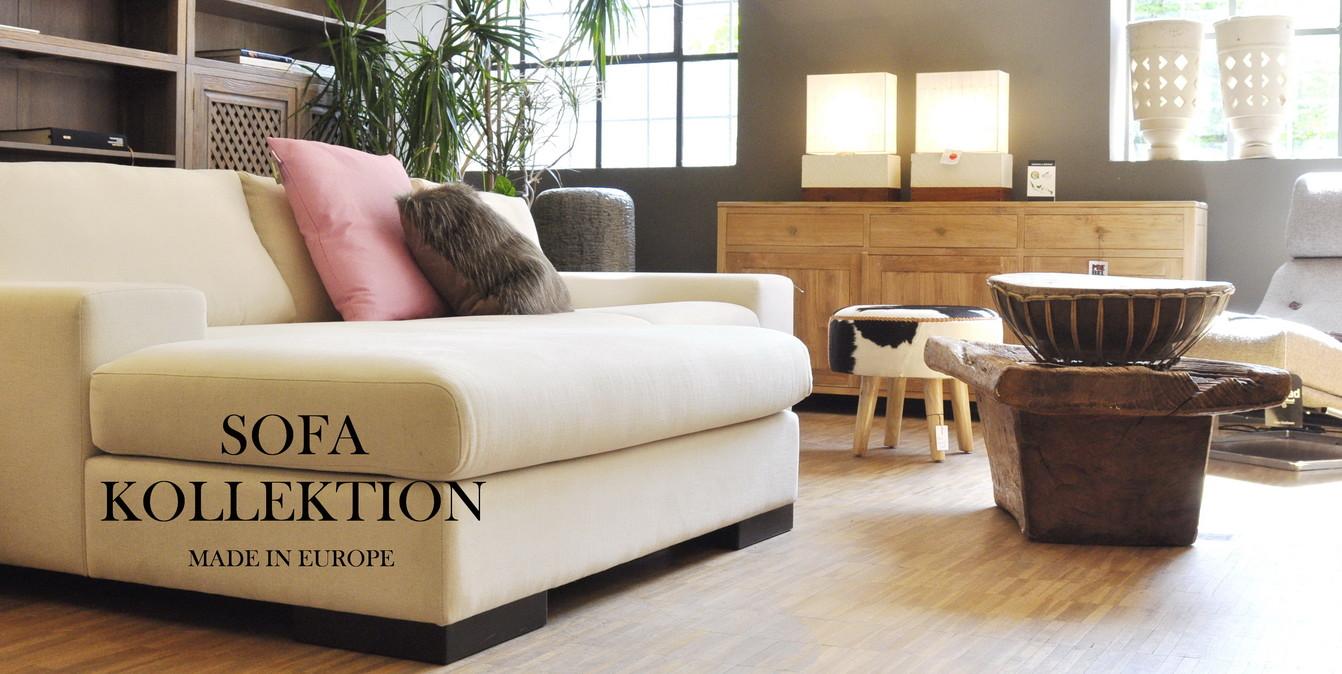 Moebel Kolonie moebel kolonie sale of solid wood furniture u accessories franchise