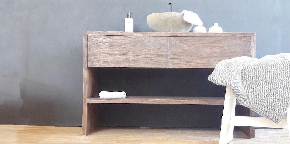 mbel kolonie cool das with mbel kolonie amazing justin. Black Bedroom Furniture Sets. Home Design Ideas