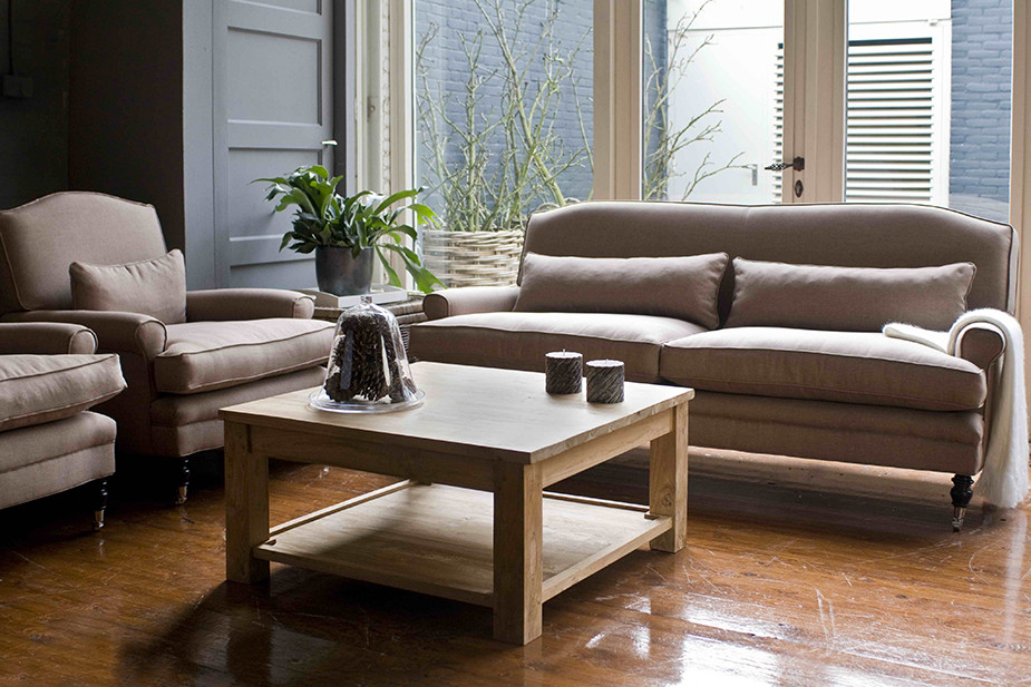 "Sofa ""Nevad"""